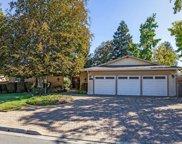 12594 Larchmont Ave, Saratoga image