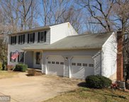 567 WOODBERRY DRIVE, Arnold image