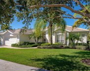 3817 Wax Myrtle Run, Naples image