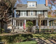 25 HESKETH STREET, Chevy Chase image