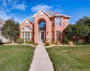 1332 Coral Drive, Coppell image