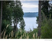 15603 14th Ave NW, Gig Harbor image