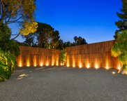 960 N Alpine Dr, Beverly Hills image