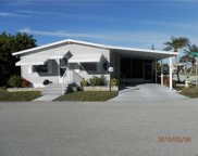 5707 45th Street E Unit 20, Bradenton image