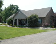 1582 Dale Ln, Fisherville image