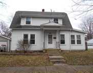 120 Campbell Street, Delaware image