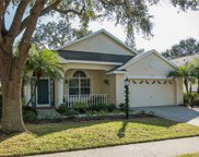 11504 Water Willow Avenue, Lakewood Ranch image