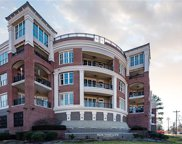 5425  Closeburn Road Unit #311, Charlotte image