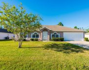 67 London Dr, Palm Coast image