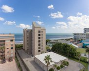 989 N Highway A1a Unit #4, Indialantic image