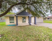223 Meadow Ln, Martindale image