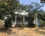 1113 Purcell Street, Newberry image