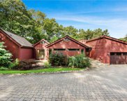 105 East  Court, Wading River image