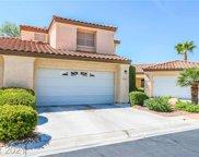 7261 Vista Bonita Drive, Las Vegas image