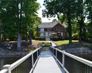 108  Mast Court, Mooresville image