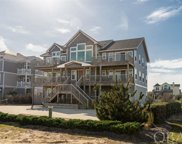 842 Lighthouse Drive, Corolla image