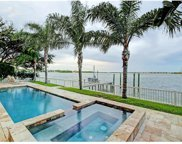 314 Harbor Drive, Indian Rocks Beach image