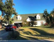 18307 Useppa Rd, Fort Myers image