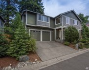 23111 86th Place W Unit 2, Edmonds image