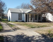 4212 Frazier Avenue, Fort Worth image