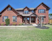 2402 Phylis Rae Dr, Pace image
