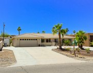 1730 Palo Verde Blvd N, Lake Havasu City image
