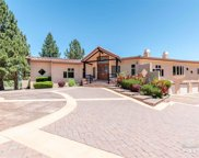 7390 Bryan Canyon Road, Washoe Valley image