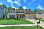 2013  Dunwoody Drive, Indian Trail image