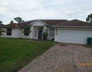 1021 SW Mccoy Avenue, Port Saint Lucie image