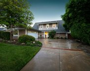 1860 MARCELLA Street, Simi Valley image