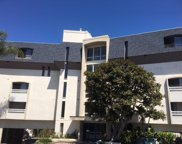 3991 Crown Point Unit #P11, Pacific Beach/Mission Beach image