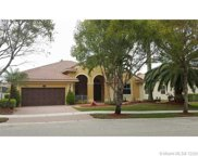1648 Blue Jay Cir, Weston image