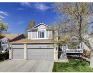 5561 South Youngfield Street, Littleton image