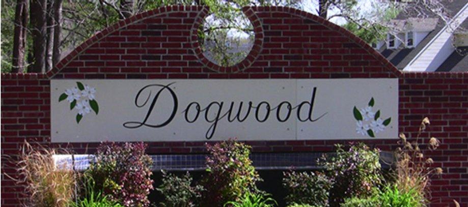 Dogwood South Homes for Sale