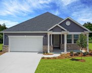 5313 Abbey Park Loop, Myrtle Beach image