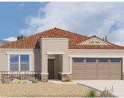 16934 N Quinto Drive, Maricopa image