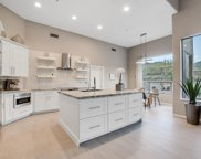 11909 N 137th Way, Scottsdale image