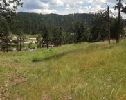 Lot 2, 24015 Hwy 385, Hill City image