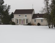 17709 County Road 18, Goshen image