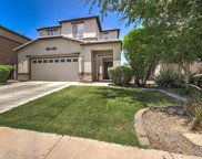 3073 S Passion Dr. Drive, Gilbert image