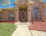 525 Cartgate Lane, Grand Prairie image