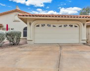 704 Leisure World --, Mesa image