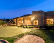 8702 E Overlook Drive, Scottsdale image