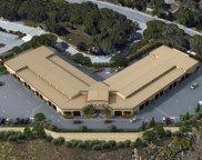 12 Lower Ragsdale Dr 38, Monterey image