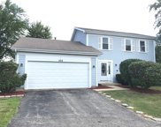 302 Country Lane, Algonquin image