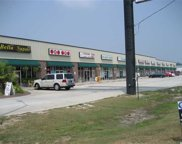 3901 Dick Pond Rd., Myrtle Beach image