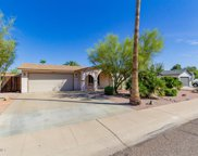 3422 E Lupine Avenue, Phoenix image