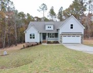 1312 Sourwood Drive, Wake Forest image