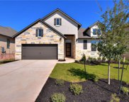 216 Lavaca Heights Dr, Austin image