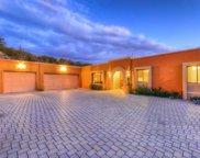 6520 N Mesa View, Tucson image
